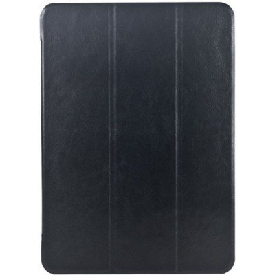 ����� ��� �������� IT Baggage ��� SAMSUNG Galaxy Tab S2 9.7 SM-T810 ������ ITSSGTS2976-1 (ITSSGTS2976-1)
