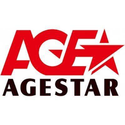 Корпус для жесткого диска Agestar 31UB2A15 (31UB2A15)