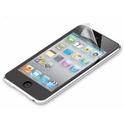 ������ �������� ��� ���������� Belkin ��� iPhone 4S anti-glare F8W243ww2-APL (F8W243WW2-APL)