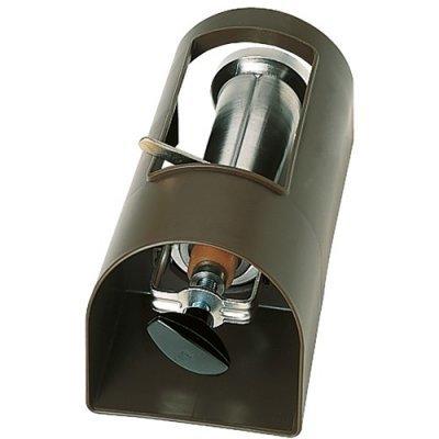 Насадка для кухонного комбайна Bosch MUZ45FV1 пресс (MUZ45FV1)Насадки для кухонного комбайна Bosch<br>Насадка-пресс для кухонных комбайнов Bosch MUZ45FV1 коричневый<br>