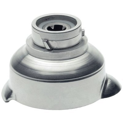 Насадка для кухонного комбайна Bosch MUZ8AD1 (MUZ8AD1) насадка для кухонного комбайна bosch muz8ps1