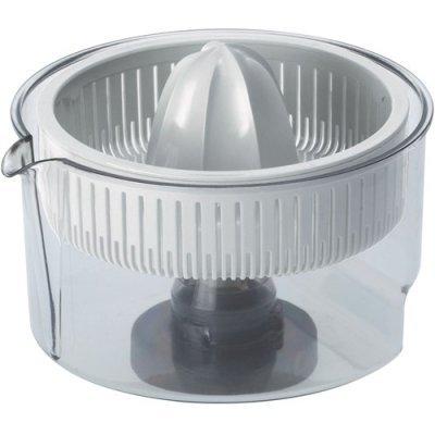 Насадка для кухонного комбайна Bosch MUZ8ZP1 для цитрусовых (MUZ8ZP1) набор насадок для кухонного комбайна bosch muzxlve1