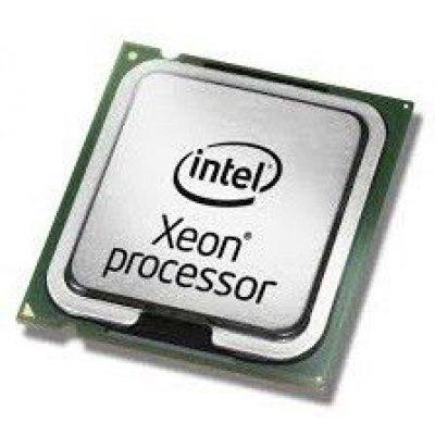 Процессор Intel Xeon E5-2609V2 Ivy Bridge-EP (2500MHz, LGA2011, L3 10240Kb) OEM (CM8063501375800S R1AX) процессор intel xeon e5 2623v4 broadwell ep 2600mhz lga2011 3 l3 10240kb oem cm8066002402400sr2pj