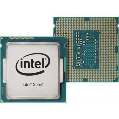 Процессор Intel Xeon E3-1280 Sandy Bridge (3700MHz, LGA1151, L3 8192Kb) (CM8066201921607S R2LC)Процессоры Intel<br>Процессор Intel Xeon E3-1280v5 LGA 1151 8Mb 3.7Ghz (CM8066201921607S R2LC)<br>