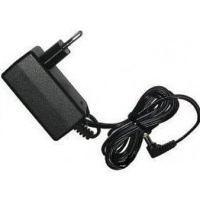 Блок питания АТС Panasonic KX-A423CE (KX-A423CE) блок питания panasonic kx a421ce for ncp0158