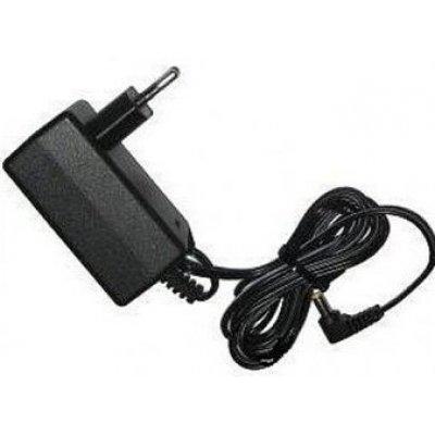 Блок питания АТС Panasonic KX-A423CE (KX-A423CE)Блоки питания АТС Panasonic<br>блок питания для SIP-телефонов KX-HDV100/130<br>