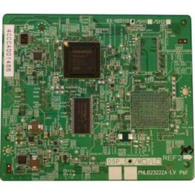 Плата расширения Panasonic KX-NS0110X (KX-NS0110X)