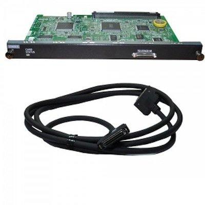 Плата расширения Panasonic KX-NS0131X (KX-NS0131X)