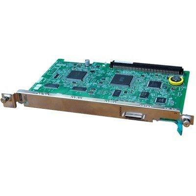 Плата расширения Panasonic KX-NS0132X (KX-NS0132X)Платы расширения Panasonic<br>Плата Panasonic KX-NS0132X стековая для установки в TDE/TDA<br>