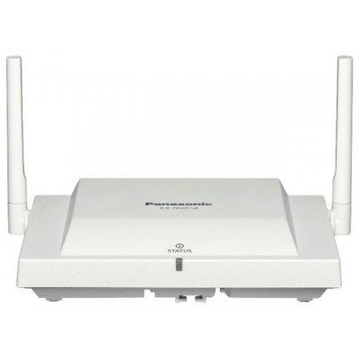 АТС цифровая Panasonic KX-NS0154CE (KX-NS0154CE)АТС цифровые Panasonic<br>Базовая станция Panasonic KX-NS0154CE<br>