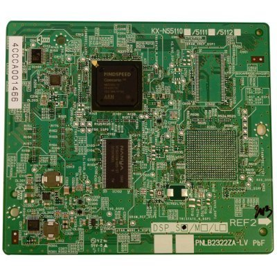 Плата расширения Panasonic KX-NS5112X (KX-NS5112X)