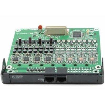 Плата расширения Panasonic KX-NS5173X (KX-NS5173X)
