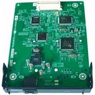 Плата расширения Panasonic KX-NS5290CE (KX-NS5290CE) плата расширения для атс panasonic kx ns5174x