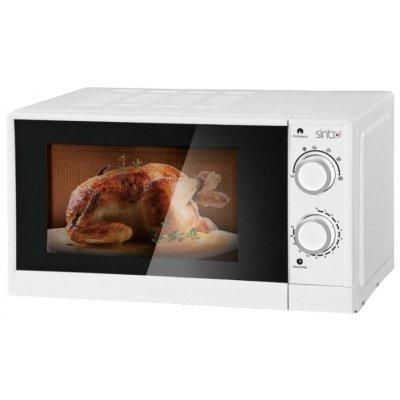 Купить с доставкой микроволновая печь соло цена от 2640