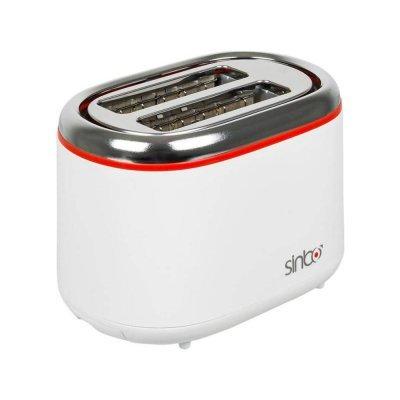 Тостер Sinbo ST 2420 (ST 2420)