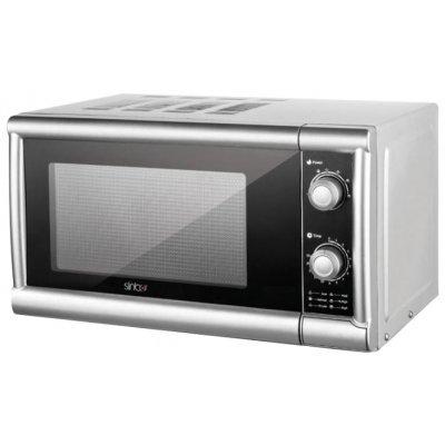 Микроволновая печь Sinbo SMO 3660 (SMO 3660) sinbo smo 3652 свч печь