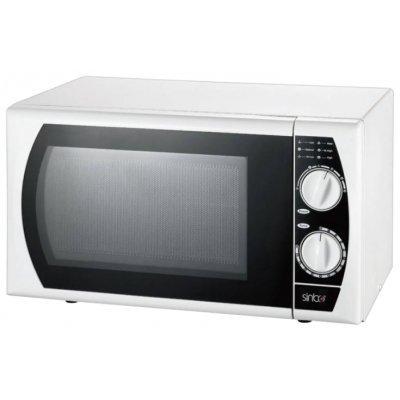 Микроволновая печь Sinbo SMO 3657 (SMO 3657) sinbo smo 3652 свч печь