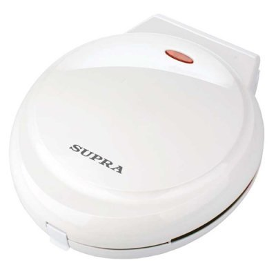 Вафельница Supra WIS-222 (WIS-222) вафельница supra wis 100