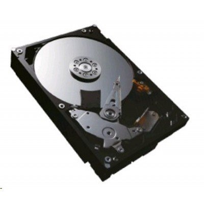 Жесткий диск ПК Toshiba HDWA120UZSVA (HDWA120UZSVA)Жесткие  диски ПК Toshiba<br>Жесткий диск Toshiba SATA-III 2Tb HDWA120UZSVA E300 (5700rpm) 64Mb 3.5<br>