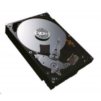 Жесткий диск ПК Toshiba HDWA130UZSVA (HDWA130UZSVA) жесткий диск пк western digital wd40ezrz 4tb wd40ezrz