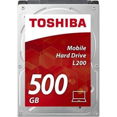 все цены на Жесткий диск ПК Toshiba HDWJ105UZSVA (HDWJ105UZSVA) онлайн