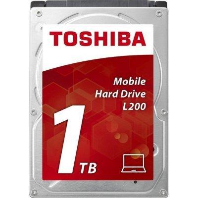 все цены на  Жесткий диск ПК Toshiba HDWJ110UZSVA (HDWJ110UZSVA)  онлайн