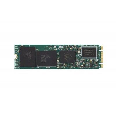 Накопитель SSD Plextor PX-128M7VG 128Gb (PX-128M7VG)Накопители SSD Plextor<br>Накопитель SSD Plextor SATA III 128Gb PX-128M7VG M7VG<br>