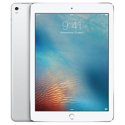 Планшетный ПК Apple iPad Pro 9.7 256Gb Wi-Fi Silver (MLN02RU/A)Планшетные ПК Apple<br><br>