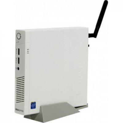 Настольный ПК Lenovo IdeaCentre 200-01IBW (90FA003YRS) (90FA003YRS)Настольные ПК Lenovo<br>IdeaCentre 200-01IBW/Intel Celeron 3215U 1.70GHz Dual/4GB/500GB/GMA HD/noDVD/WiFi/BT4.0/DOS/1Y/WHITE<br>