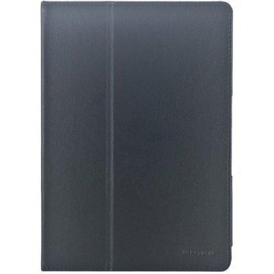Чехол для планшета IT Baggage для Lenovo IdeaTab A10-30 ITLN2A103-1 (ITLN2A103-1) аксессуар чехол lenovo ideatab s6000 g case executive white