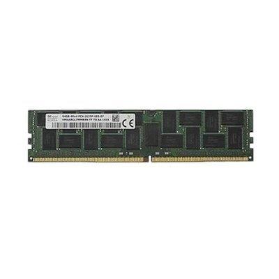 ������ ����������� ������ �� Hynix HMA84GR7MFR4N-TFTD 32Gb DDR4 (HMA84GR7MFR4N-TFTD)
