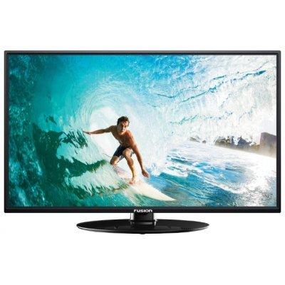 ЖК телевизор Fusion 24 FLTV-24K11 (FLTV-24K11)ЖК телевизоры Fusion<br>ЖК-телевизор, LED-подсветка<br>диагональ 24 (61 см)<br>формат 720p HD, 1366x768<br>два HDMI-входа<br>