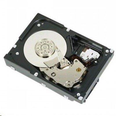 Жесткий диск серверный Lenovo 00MM680 600Gb (00MM680)Жесткие диски серверные Lenovo<br>Жесткий диск Lenovo 1x600Gb 15K для only Storage S2200/S3200 (00MM680)<br>