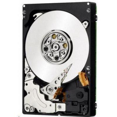 купить Жесткий диск серверный Lenovo 00MM690 1,2Tb 10K для only Storage S2200/S3200 (00MM690) недорого