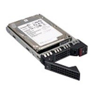 Жесткий диск серверный Lenovo 4XB0F28642 600Gb (4XB0F28642)Жесткие диски серверные Lenovo<br>Жесткий диск Lenovo 600Gb 6G SAS 15K 2.5 Hot Swap (4XB0F28642)<br>