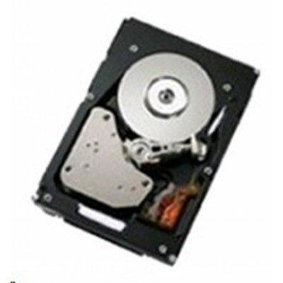 Жесткий диск серверный Lenovo 00FN208 4Tb (00FN208) жесткий диск серверный