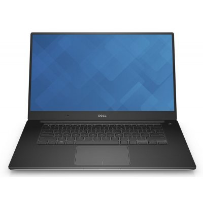 Ноутбук Dell Precision 5510 (5510-9594) (5510-9594)Ноутбуки Dell<br>Ноутбук Dell Precision 5510 Core i5 6300HQ/8Gb/SSD256Gb/nVidia Quadro M1000M 2Gb/15.6/IPS/FHD (1920x1080)/Windows 7 Professional 64 +W10Pro/black/WiFi/BT/Cam<br>