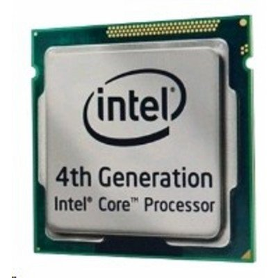 Процессор Intel Core i3-4370 Haswell (3800MHz, LGA1150, L3 4096Kb) OEM (CM8064601482462SR1PD)Процессоры Intel<br><br>