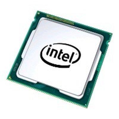 Процессор Intel Pentium G3258 Haswell (3200MHz, LGA1150, L3 3072Kb) OEM (CM8064601482573SR1V0)Процессоры Intel<br><br>