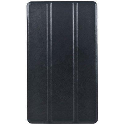 все цены на  Чехол для планшета IT Baggage для ASUS ZenPad C 7.0 Z170 черный ITASZP705-1 (ITASZP705-1)  онлайн