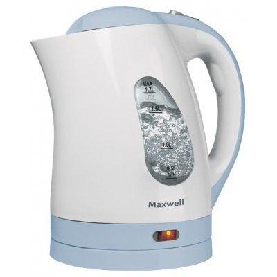 ������������� ������ Maxwell MW-1014 ������� (MW-1014 �������)