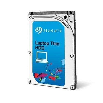 Жесткий диск ПК Seagate ST4000LM016 4Tb (ST4000LM016)Жесткие  диски ПК Seagate<br>Жесткий диск Seagate Original SATA-III 4Tb ST4000LM016 Momentus (5400rpm) 128Mb 2.5<br>