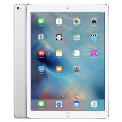 Планшетный ПК Apple iPad Pro 12.9 256Gb Wi-Fi + Cellular серебристый (ML2M2RU/A)Планшетные ПК Apple<br><br>
