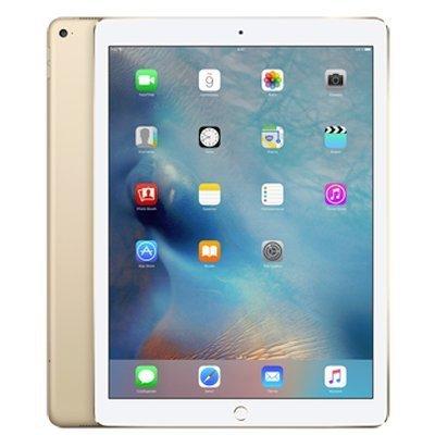Планшетный ПК Apple iPad Pro 12.9 256Gb Wi-Fi золотистый (ML0V2RU/A)Планшетные ПК Apple<br><br>