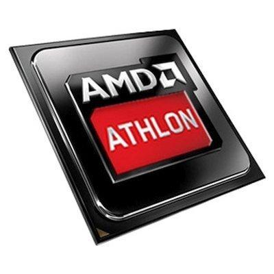 Процессор AMD Athlon X4 880K Godavari (FM2+, L2 4096Kb) OEM (AD880KXBI44JC)
