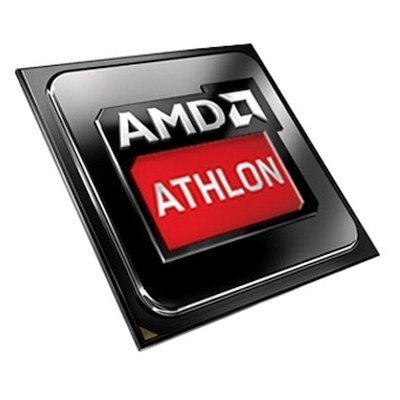 Процессор AMD Athlon X4 845 Carrizo (FM2+, L2 2048Kb) OEM (AD845XACI43KA)