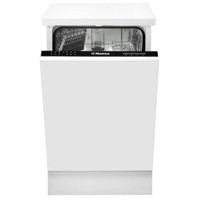 Посудомоечная машина Hansa ZIM 476 H (ZIM 476 H)