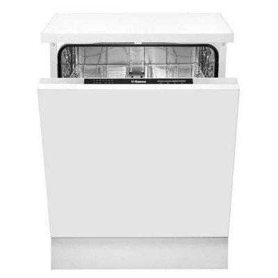 Посудомоечная машина Hansa ZIM 676 H (ZIM 676 H)Посудомоечные машины Hansa<br>Посудомоечная машина Hansa ZIM 676 H 0.91Вт полноразмерная<br>