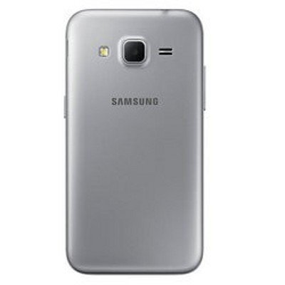 ����� ��� ��������� Samsung ��� Galaxy Core Prime Protective Cover G360 ����������� (EF-PG360BSEGRU) (EF-PG360BSEGRU)