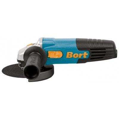 Шлифовальная машина Bort BWS-600U (98298840)